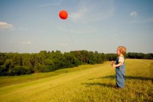 balloon_kid