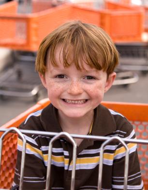 boy_in_cart_download